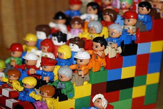Tweedehands speelgoedwinkel Emma Speelgoed opent aan de