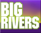 Big Rivers verliest 20% subsidie