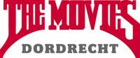 Nieuw in The Movies (Filmladder week 50)