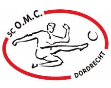https://www.dordrecht.net/storage/media/Dordrecht/logos/sc-omc.jpg