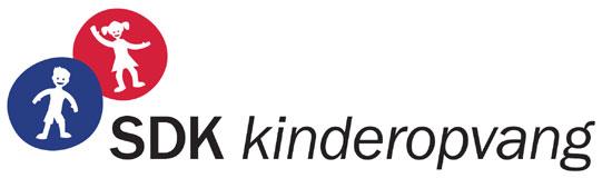 SDK kinderopvang en de Scholen van Oranje verstevigen samenwerking