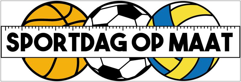 Sportdag op MAAT (jongeren met autisme 12 t/m 18 jaar)